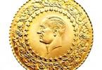 çeyrek altın, çeyrek altın fiyatı,güncel altın fiyatı,yeni çeyrek altın,online altın fiyat