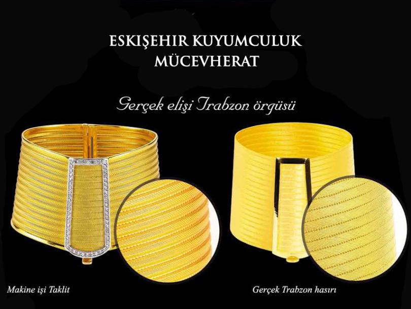 gerçek-elişi-Trabzon-örgüsü