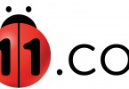 n11.com-logo